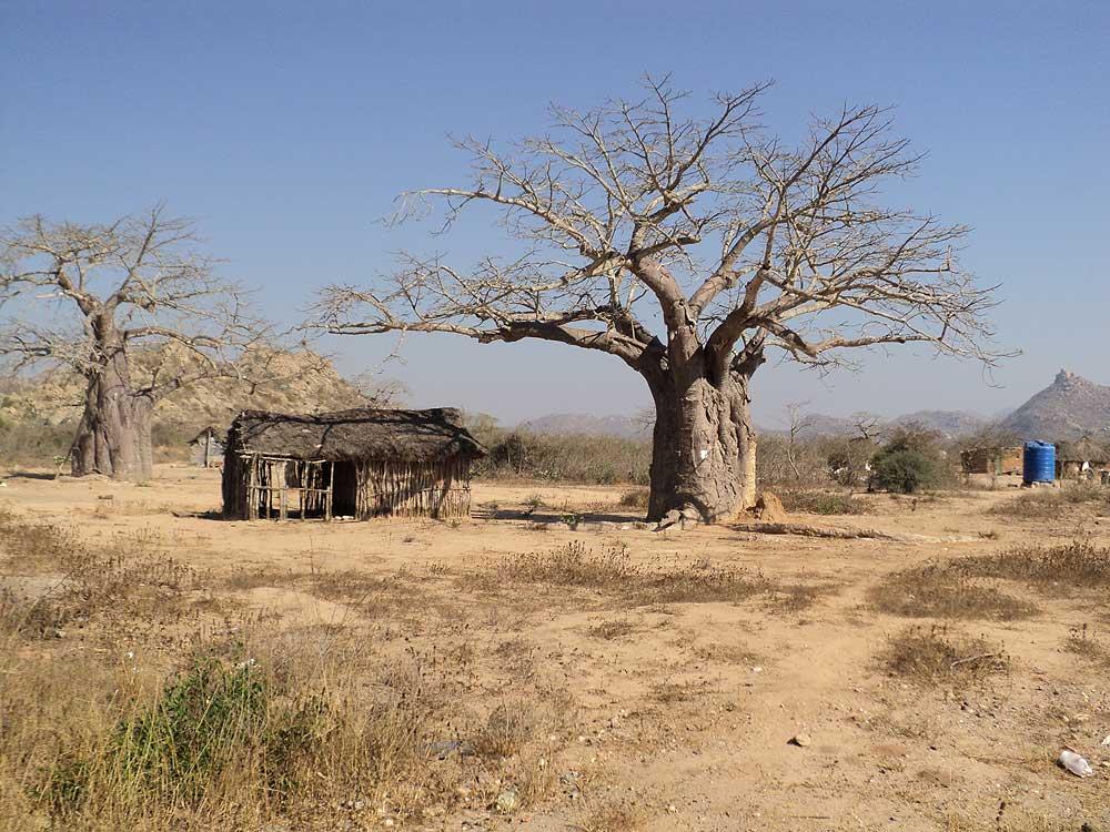 aguas-africa