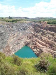aguas-minera