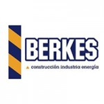 berkes_