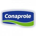 conaprole_