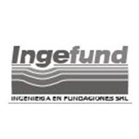 ingefund_