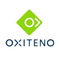 oxiteno_