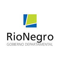 rio_negro_