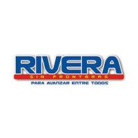 rivera_