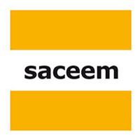 saceem_