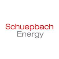 schuepbach_