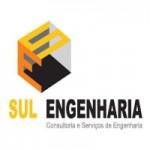 sul_e_