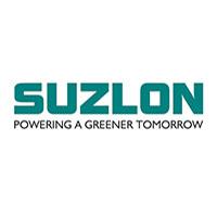 suzlon_