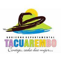 tacuarembo_