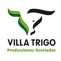 villa_trigo_